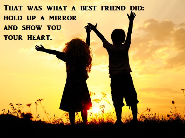 best-whatsapp-dp-for-friends-forever-with-best-friendship-quotes-1