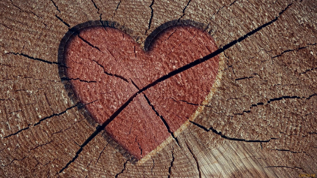 heartbreak-creative-timber-wallpapers-hd-1280x720